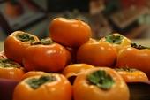 復興區新鮮甜柿【另開新視窗】