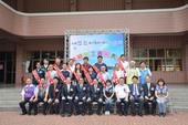 台灣機械、電工、紡織、食品業合會聯合表揚活動 鄭市長:推動各項勞工政策,保障勞工權益