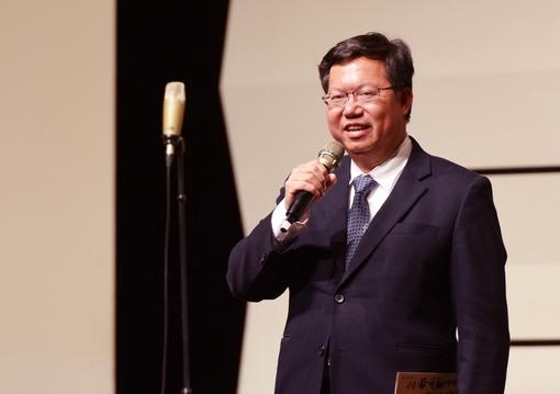 第十二屆紀念鄧雨賢音樂會 鄭市長:傳承台灣傳統音樂精神