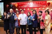新住民文化及美食交流 鄭市長:協助新住民朋友家庭生活、工作權利及創業
