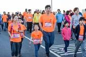 2018蘆竹濱海全國馬拉松 鄭市長:運動帶來健康、自信及歡喜【另開新視窗】
