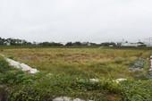 未來將成為乾式滯洪池,平時為大草原【另開新視窗】