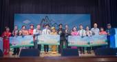 客家局長何明光與客家山歌歌唱大賽得獎者合影【另開新視窗】