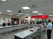 103年第1次志工座談會及聯誼餐會花絮