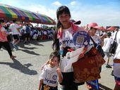 106年Happy Run公益路跑宣導活動