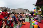 106年童玩FUN城市,飛享竹蜻蜓暨戶政法令宣導