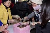 桃園假日農業創意市集-106年度系列活動照片