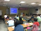講師 農業科技研究院動物科技研究所 陳啟銘 博士【另開新視窗】