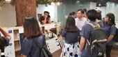 新加坡南洋理工大學育成中心【另開新視窗】