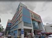 新明青年創業基地位於新明公有零售市場4樓靠近明德路側之半邊及5樓【另開新視窗】