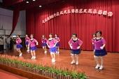 大溪區108年父親節表揚活動