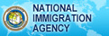 National Immigration Agency(開啟新視窗)