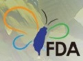 衛生福利部食品藥物管理署「藥物食品安全週報」(開啟新視窗)