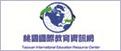 桃園市國際教育資訊網(開啟新視窗)