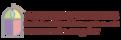 IWIN網路防護機構(開啟新視窗)