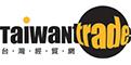 台灣經貿網(開啟新視窗)