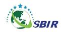 地方型SBIR研發補助