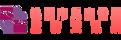 桃園市兒童發展服務資訊網站