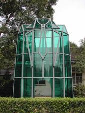溫室提案(Green House Proposal)