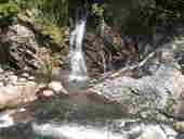 嘎拉賀溫泉
