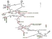 拉拉山交通資訊