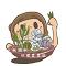 桃園市休閒農業 Agriculture Taoyuan Fanpage