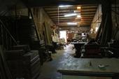 街角館-協大木器行木工坊