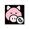 非洲豬瘟專區【另開新視窗】