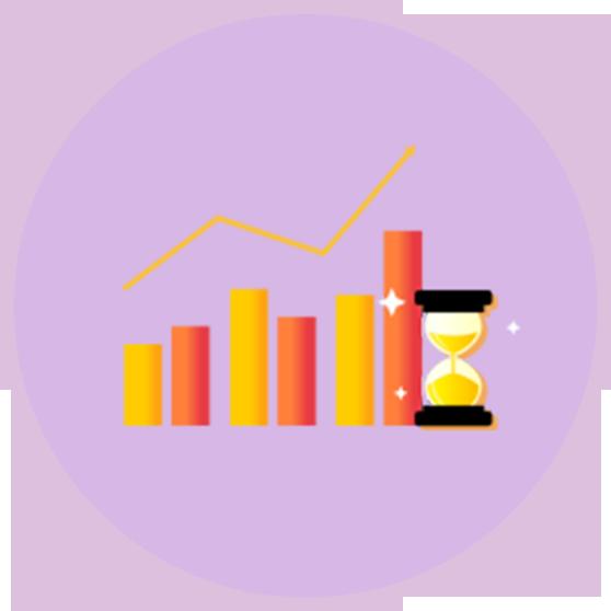 財政統計資訊
