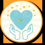 社福慈善基金會