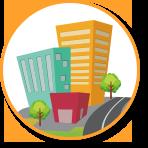 社區發展協會