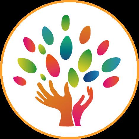 非營利組織發展中心