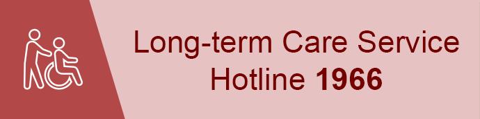 Long-term Care Service