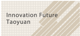 innovation future taoyuan