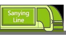 Sanying Line