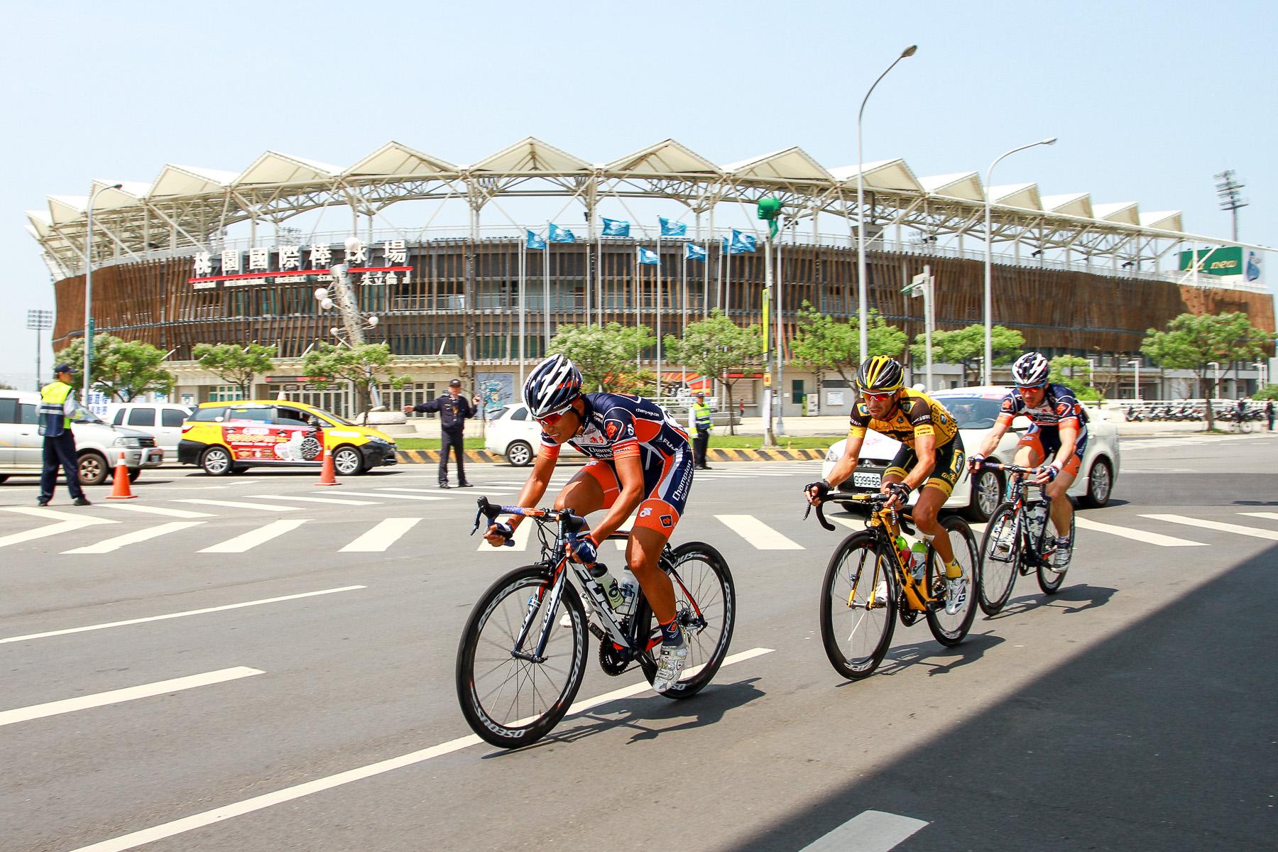 2013環法車賽