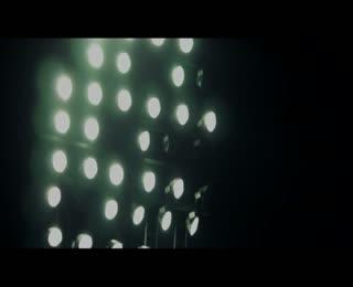 微電影-讓愛傳動:一顆具有魔力的棒球