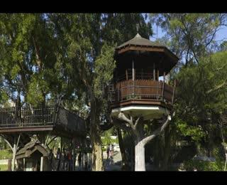 虎頭山觀光風景區