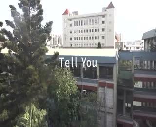 106年桃園市高中職學校「廉政微電影」-3