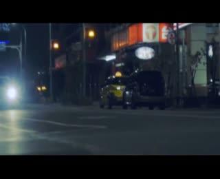106年桃園市高中職學校「廉政微電影」-5