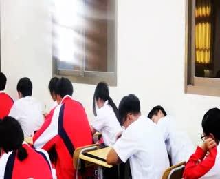 106年桃園市高中職學校「廉政微電影」-6