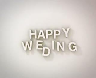 520戶迎幸福婚-登記送祝福