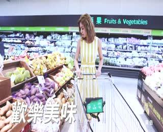 衛生局宣傳影片【食安嘉年華】