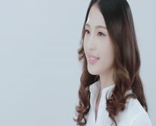 反賄選-加密篇(廉政影片)