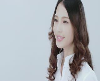 反賄選宣導影片(加密篇)