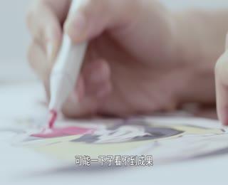 反賄選-願景篇(臺語)