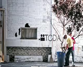 桃園市政府文化局「桃園光影電影館108年12月『桃園市公民紀錄片獎』入圍影展」LCD託播影片