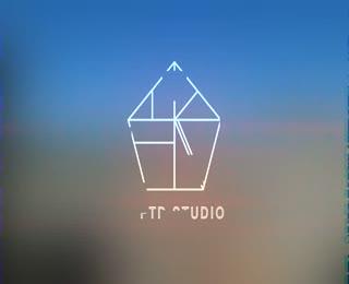 『第四屆桃園廉政電影節』得獎作品 – 時終(天主教私立振聲高級中學)