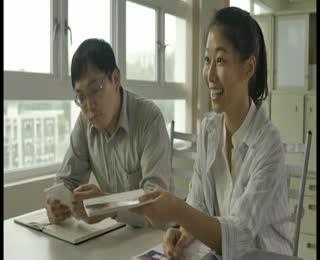 衛生福利部-成人藥癮者家庭支持服務影片「從陪伴開始」5分鐘版